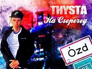 Thysta