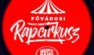 Fővárosi Rapcirkusz
